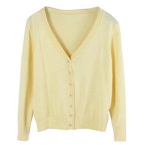 light yellow cardigan sweater yellow cardigan sweater sweater