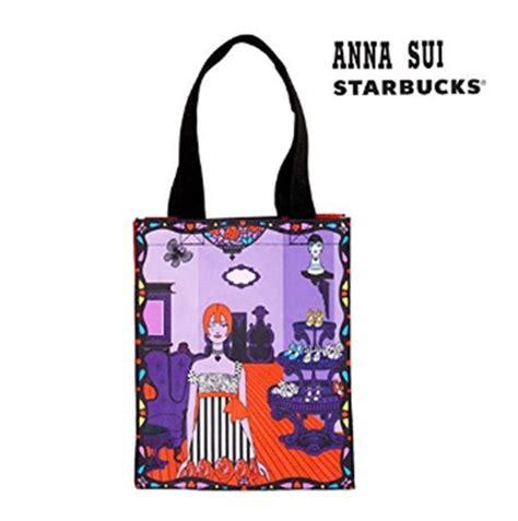 Starbucks Set Korea Bag And Stirrer Cherry Blossom 1000 images about starbucks korea on dr oz
