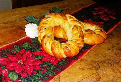 panamanian foods on christmas best 28 food in panama 19 panamanian foods to fall in with flavorverse