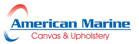 upholstery supplies miami marine canvas upholstery supplies miami fl american