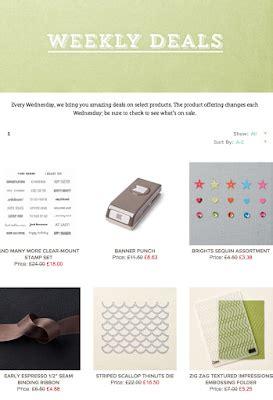 tutorial carding mwb stin up uk demonstrator independent supplier paper