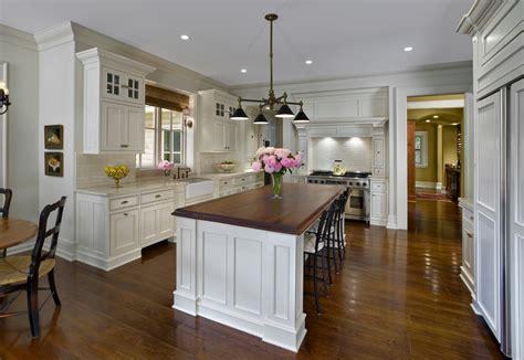 plan de travaille pour cuisine cuisine peinture pour plan de travail cuisine avec beige