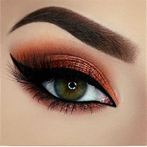 Make Up Eyeshadow 25 best ideas about eye make up on prom make