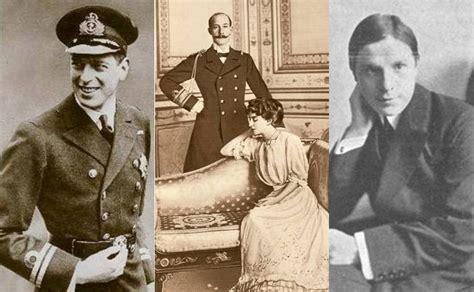 los mejores desnudos femeninos de la historia del arte coronas reales las verg 252 enzas de la corte la