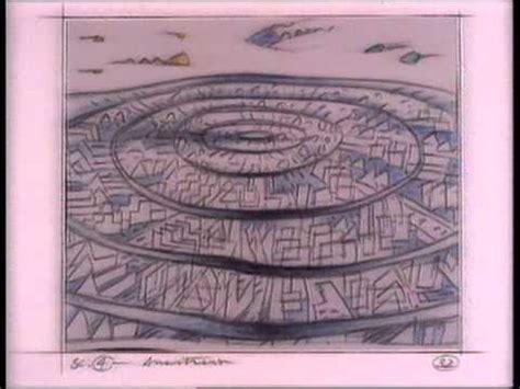 calvino le città invisibili testo citt 224 invisibili italo calvino project 2013