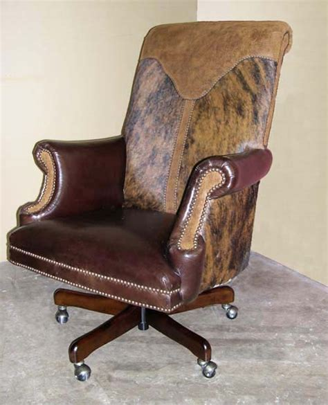 indian office chair western office furniture free shipping