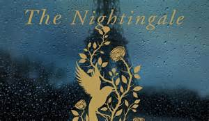 the nightingale second review vincent cummings
