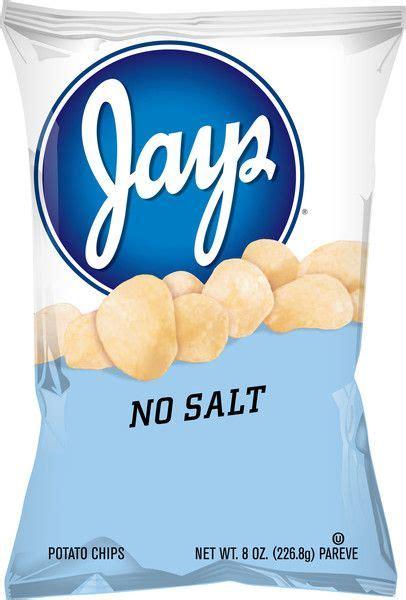 hot chips dr oz 12 best jays chips images on pinterest jays chips dr oz