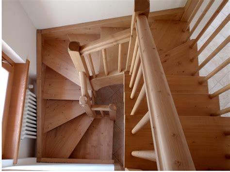scale per interni misure scale interne in legno produzione scale scale a giorno