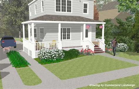 add instant home value remodel your front entryway a front porch addition adds appeal and charm to any home