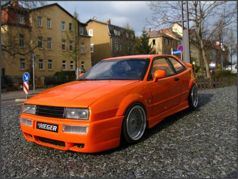 volkswagen corrado tuning tuning cars and vw corrado tuning