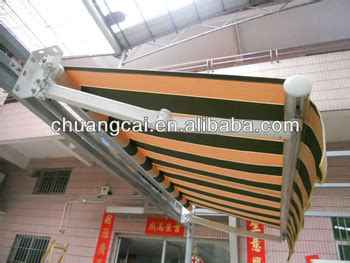 metal awnings for sale used retractable aluminum awnings for sale buy plastic
