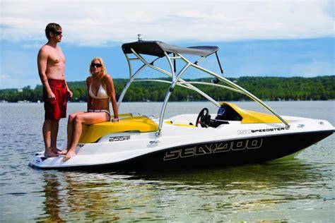 bimini tops for sea doo boats speedster 150 bimini top 10 jpg 2010 sea doo 150