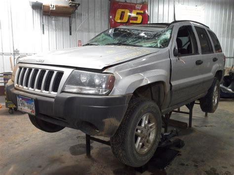 jeep grand cherokee rear bumper 2004 jeep grand cherokee rear bumper ebay