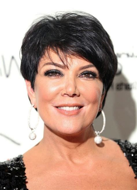 edgy short haircuts for women over 50 edgy haircuts women over 50 hairstylegalleries com