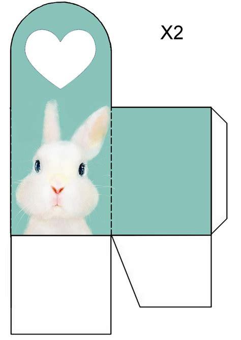templates for easter egg boxes 56 best oktoberfestgerman images on pinterest