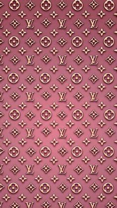 wallpaper louis vuitton pink phone wallpaper on pinterest phone wallpapers victoria