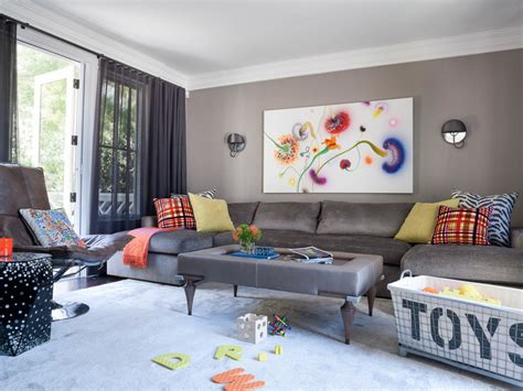 Living Rooms House Kid Creating A Tidy And Enjoyable Living Room In Your House