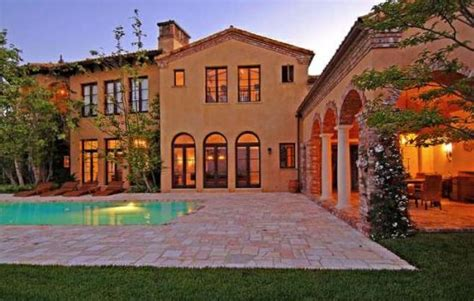 mortgage on 1 5 million dollar house huge price reductions on mega million dollar homes in los