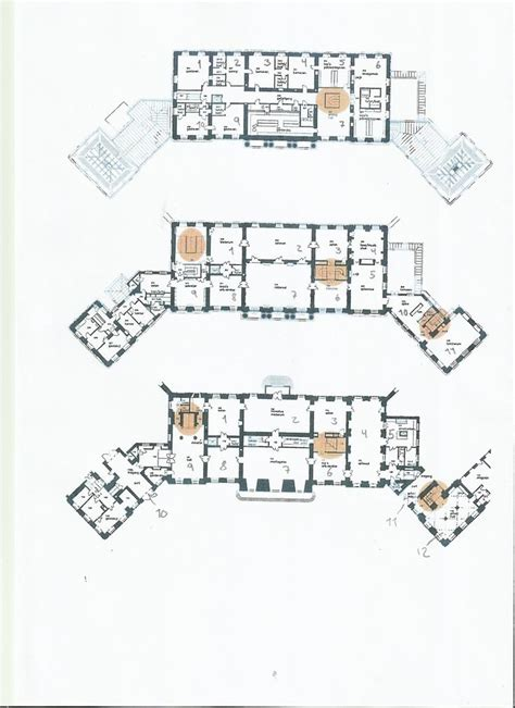 10 x 9 wardrobe floor plans 78 best images about imperial and royal residences