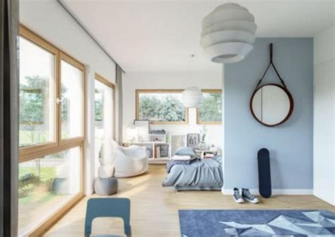 Haus Kaufen Hannover Kleefeld by H 228 User Hannover Homebooster