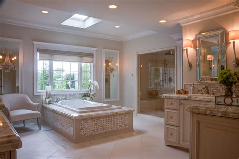 classy bathrooms elegant master bathrooms www pixshark com images