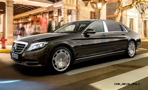 maybach car 2015 2015 mercedes maybach s600 amelia island