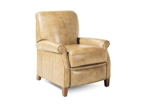recliners that do not look like recliners 1000 images about recliner that does not look like the