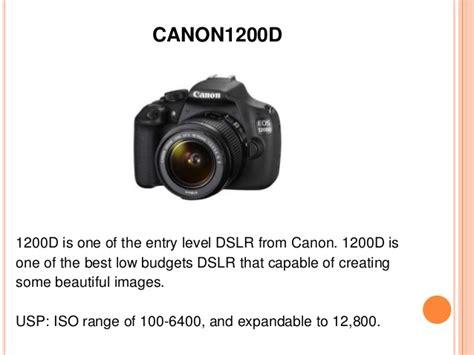 cheapest dslr 5 best and cheapest dslr cameras for beginners