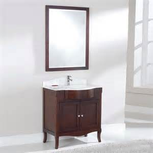 tidalbath bel 32 in bathroom vanity lowe s canada