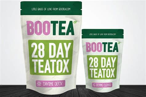 Bootea Detox Diet Plan by 57 Best Bootea Teatox Images On Bootea Results