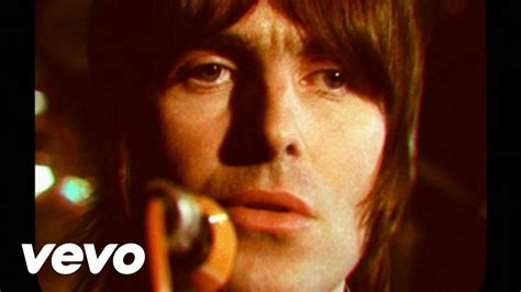 oasis stop crying your heart out official video youtube oasis stop crying your heart out youtube