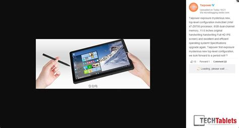 Tablet X7 teclast details of new 11 6 quot atom x7 z8700 8gb