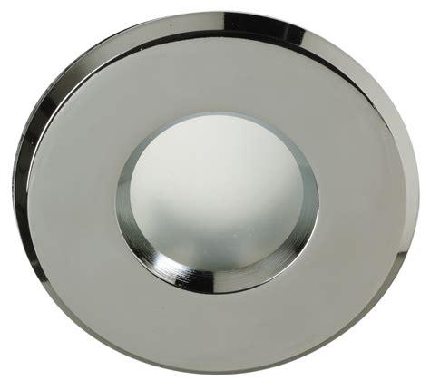 Nice Menards Bathroom Exhaust Fan #7: 9-bathroom-venting-roof.jpg