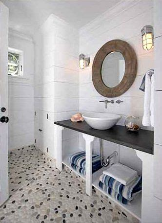 nautical tiles for bathroom 37 best yachts images on pinterest appliques beach