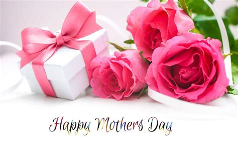 Mothersday Quotes by Mother S Day Wallpaper Hd Android Apps On Google Play
