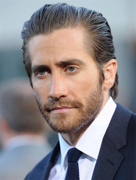 imagenes de jack gyllenhaal ranking every jake gyllenhaal role beyond the box office