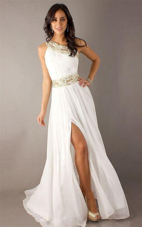 Dillards Gift Card Online - plus size evening dresses dillards boutique prom dresses