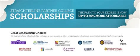 Lowering College Tuition Essay by Pay Less For College Get A Scholarship Straighterline