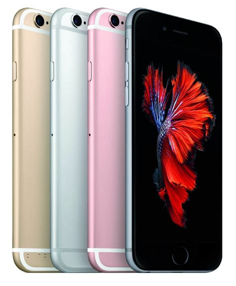 apple iphone    factory unlocked