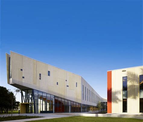 Mba Of West Florida by Educational Buildings Architecture Inspiration 23