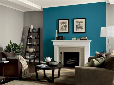 turquoise and brown living room tedx designs all new interior exterior today