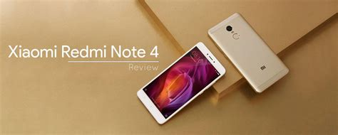 Anticrack Xiaomi Redmi Note 4 Xiaomi Redmi Note 4x xiaomi redmi note 4 review never run out of battery performance