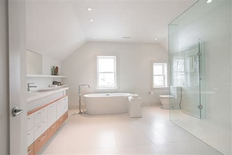 ensuite master bath 229 douglas drive gets an 89 price increase in 2 years