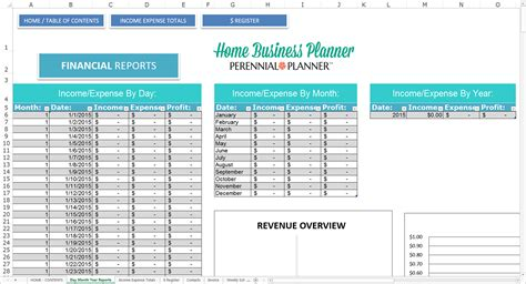 small business income expense spreadsheet inspirational expenses and