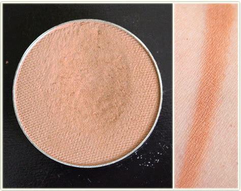 Lipstik Eternally Creme Brulee must makeup shadows makeup your mind