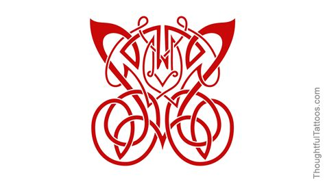 celtic butterfly tattoo celtic tattoos for
