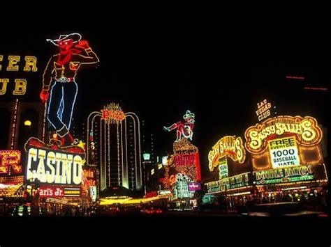 best casino las vegas casinos top 10 best casinos in las vegas as