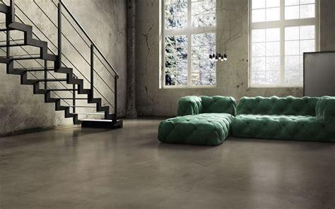 rivestimento in gomma per pavimenti pavimenti per interni consigli rivestimenti