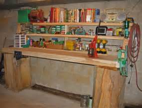 handloaders bench reloading room